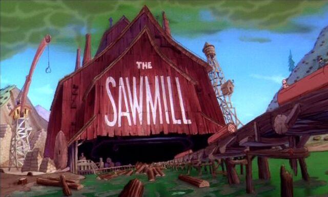 File:The Sawmill.jpg