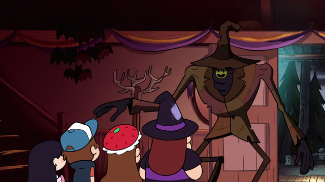 File:Trickster meeting.png