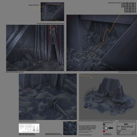 File:Twilight of the Apprentice Concept Art 15.jpeg
