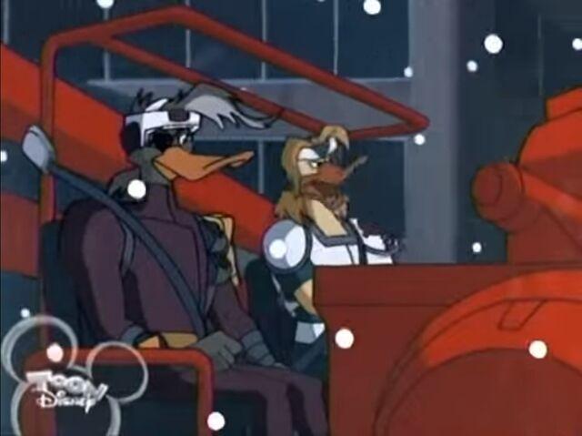 File:Mighty Ducks - The Iced Ducks Cometh.jpg