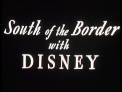 File:1942-sud-1.jpg