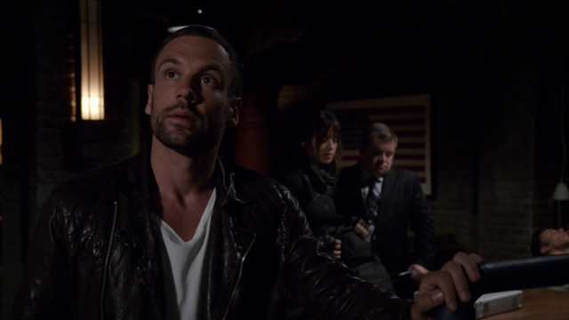 File:Agents of Shield Shadows 74.png