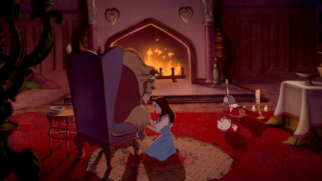 File:Beauty-and-the-beast-disneyscreencaps.com-5696.jpg