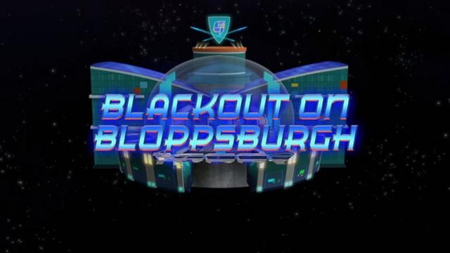 File:Blackout On Bloppsburgh.png