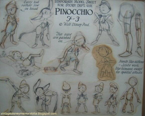 File:Blog Pinocchio model sheet.JPG