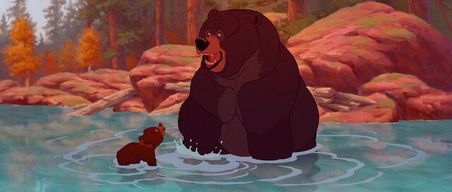 File:Brother-bear-disneyscreencaps.com-6623.jpg