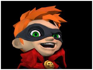 File:DGP - Kid Riddle Bio img.jpg