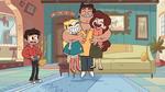 Diaz-Family-Vacation-14