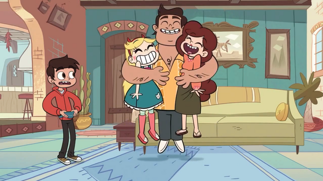 File:Diaz-Family-Vacation-14.png