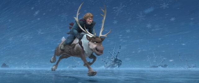 File:Disney-frozen-kristoff-sven.jpg