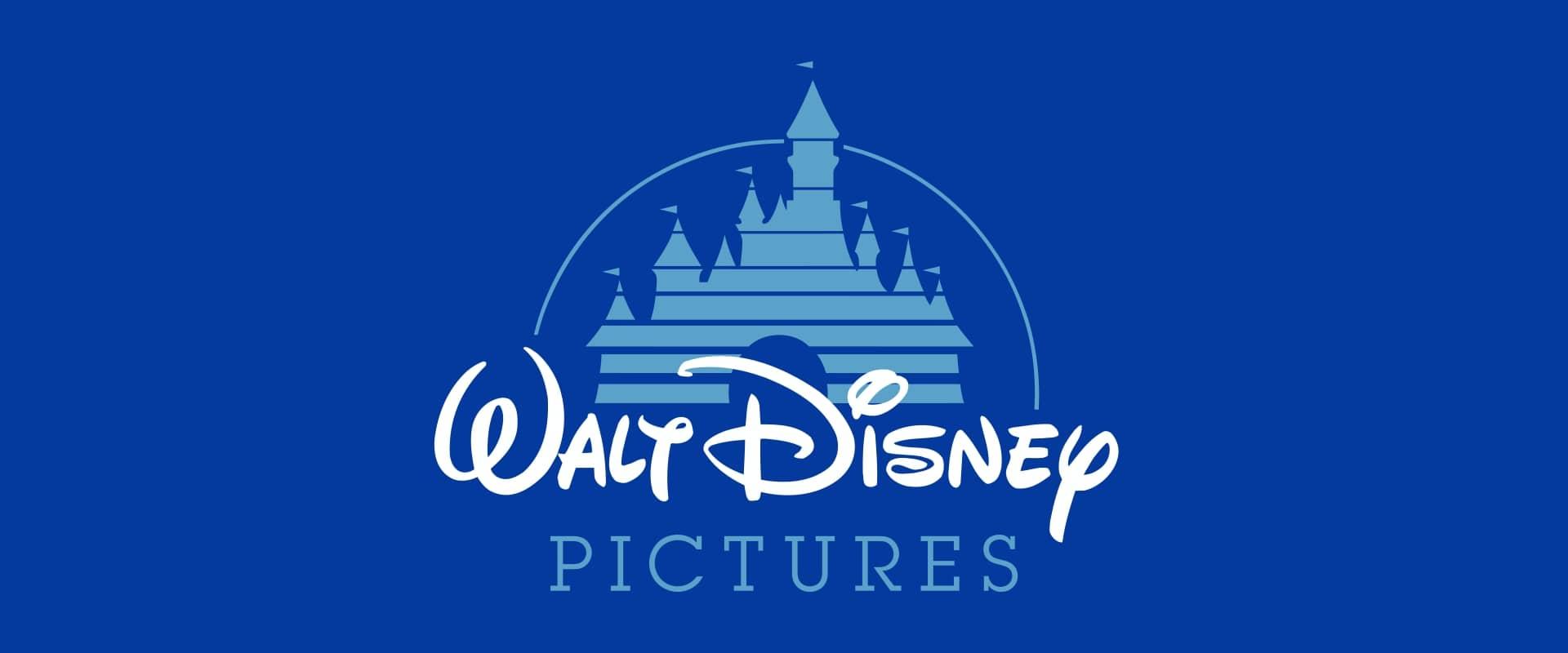 File:Disney1990.JPG
