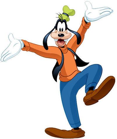 File:Disneygoofy2012.jpeg