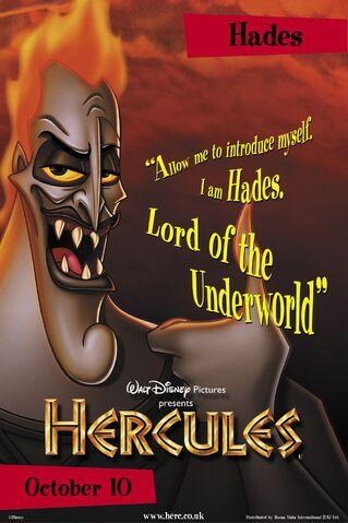 File:Hercules - Hades - Poster.jpg