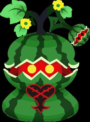 File:Huge Watermelon KHX.png