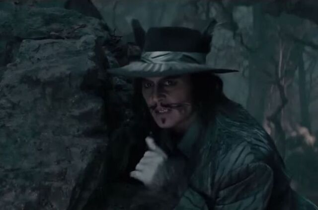 File:Into-the-Woods-Johnny-Depp-850x560.jpg