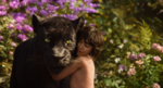 Jungle Book 2016 68