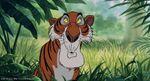 Junglebook-disneyscreencaps.com-5405