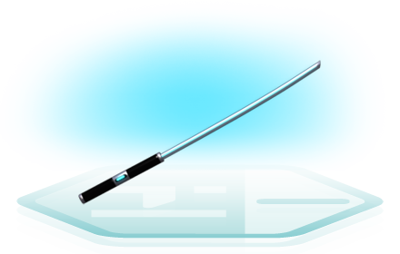 File:Light Sword.png