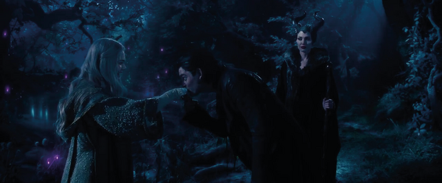 File:Maleficent-(2014)-326.png