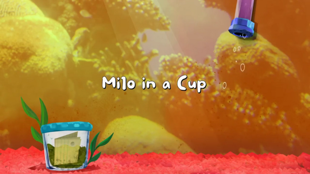 File:Milo in a Cup 001.png