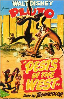 File:Pests-of-the-west-movie-poster-1950-1010250641.jpg