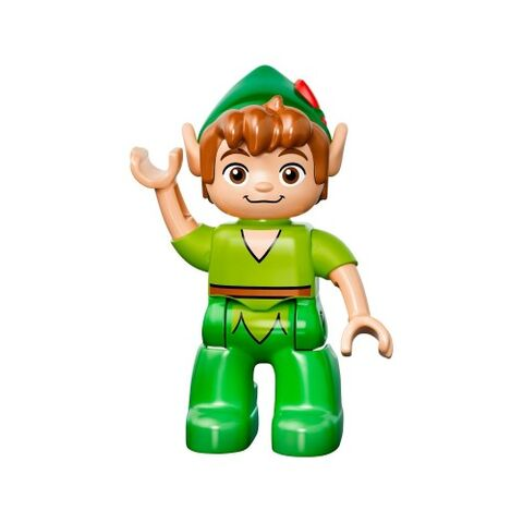File:Peter Pan-duplo.jpg