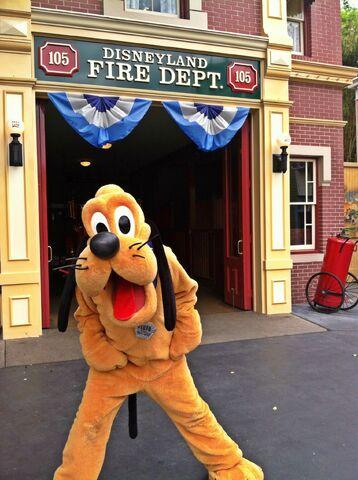 File:Pluto at fire dept.jpg