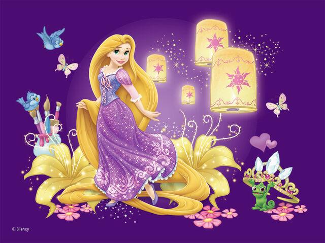 File:Rapunzel Redesign 4.jpg