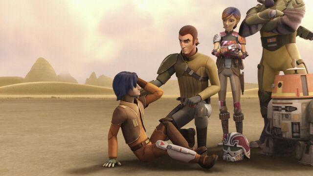 File:Rebels - Vision of Hope 11.jpg