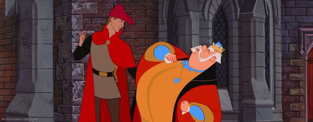 File:Sleeping-disneyscreencaps com-4435.jpg