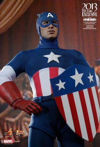 File:Star Spangled man - Capt.jpg