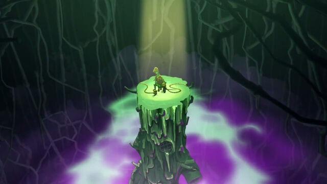 File:The Sorcerer 01.jpg