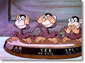 File:Threemonkeys.jpg