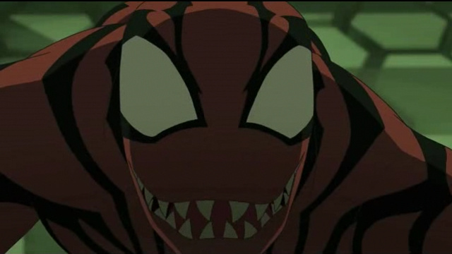 File:Ultimate-spider-man-carnage02.jpg