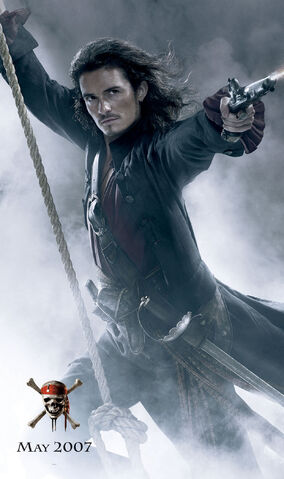 File:Will Turner Poster 2007.jpg