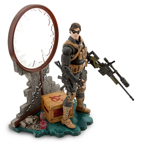 File:Winter Soldier Action Figure - Marvel Select 2.jpg