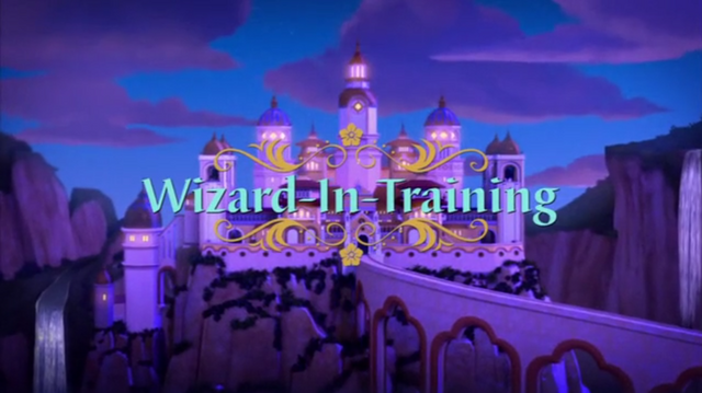 File:Wizard-In-Training.png