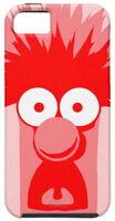 Zazzle beaker muppets