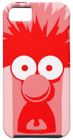 File:Zazzle beaker muppets.jpg