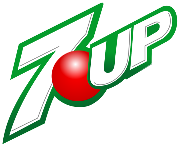 File:2000px-7-up Logo.png