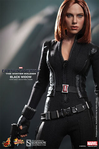 File:902181-black-widow-006.jpg