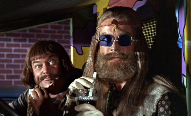 File:Dean Jones as the Hippie.jpg