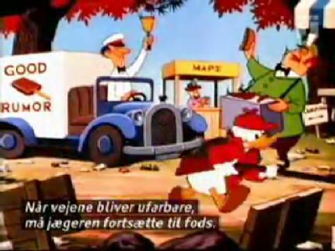 File:Donald Duck - No Hunting (1955) - YouTube.jpg