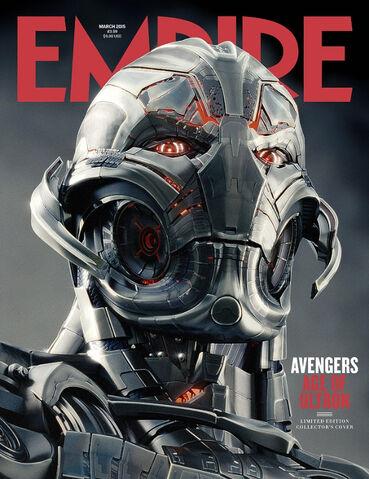 File:Empire AOU 02.jpg
