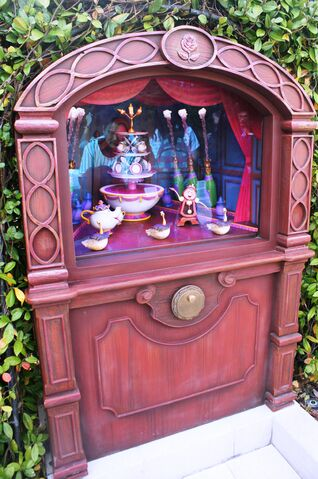 File:Fairy Tale Forest Music Box 03.jpg