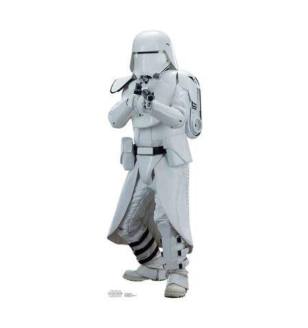 File:First Order Snowtrooper Promo.jpg