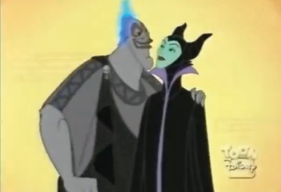 File:Halloween-with-Hades-7.png