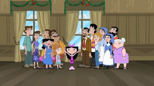 File:Isabella's family.jpg