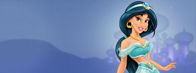 File:Jasmine-DP.jpg