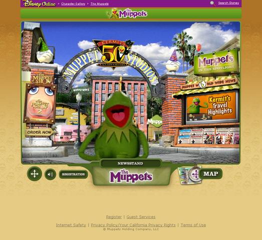 File:MuppetsDotComLate2006.png